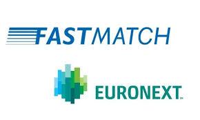 FastMatch-Euronext