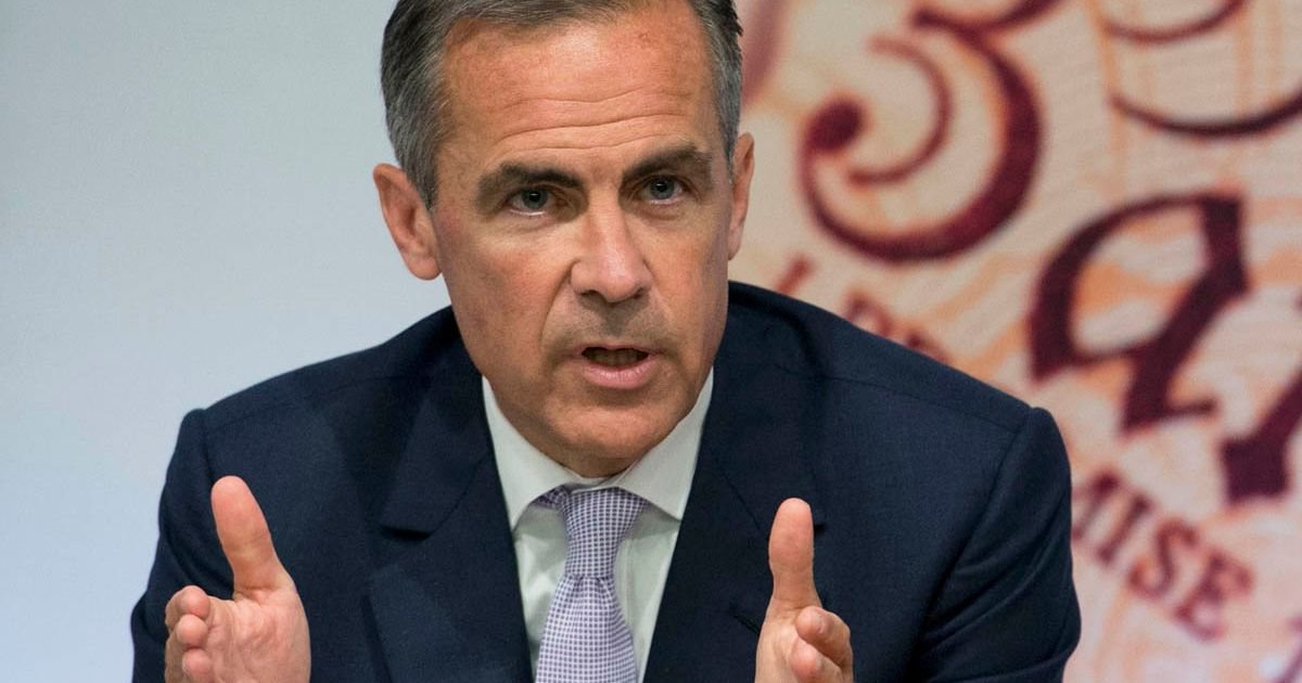 Bank-of-England-Governor-Mark-Carney