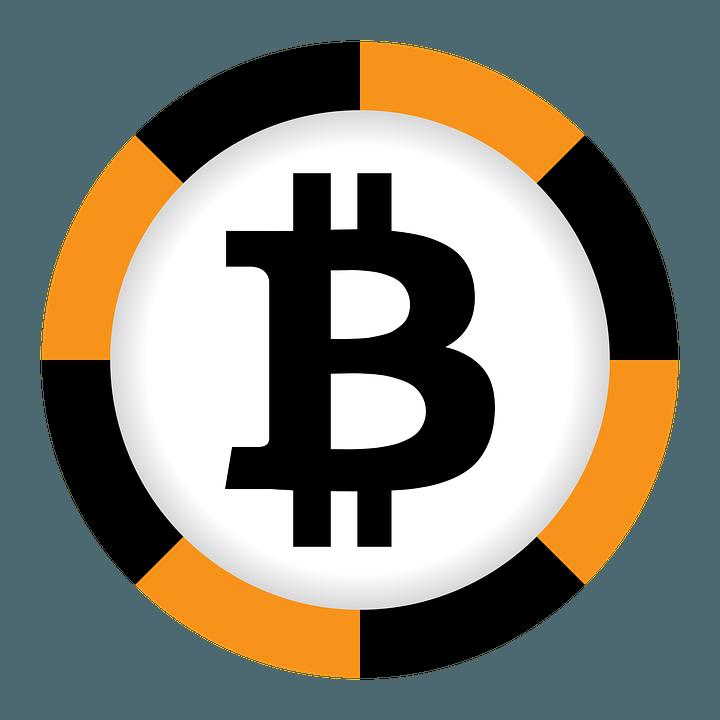 bitcoin-rubric-icon