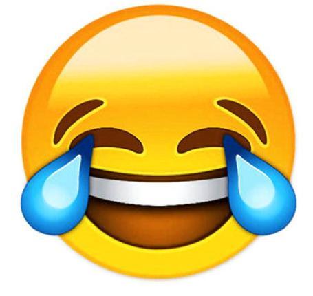 humor-rubric-icon