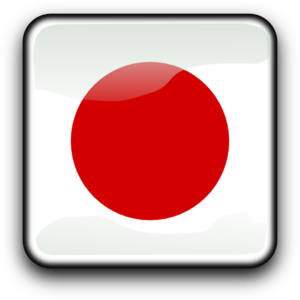 japan-button-md