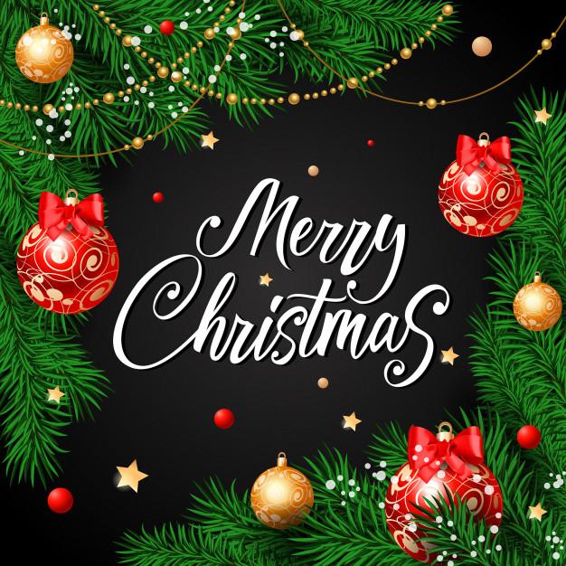 merry-christmas 2017