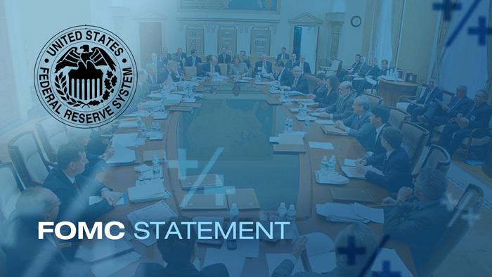 Комитет по открытым рынкам ФРС