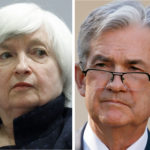 janet-yellen-jerome-powell