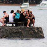 остров в новой зеландии