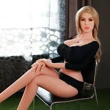 реалистичные силиконовые куклы