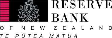 RBNZ2