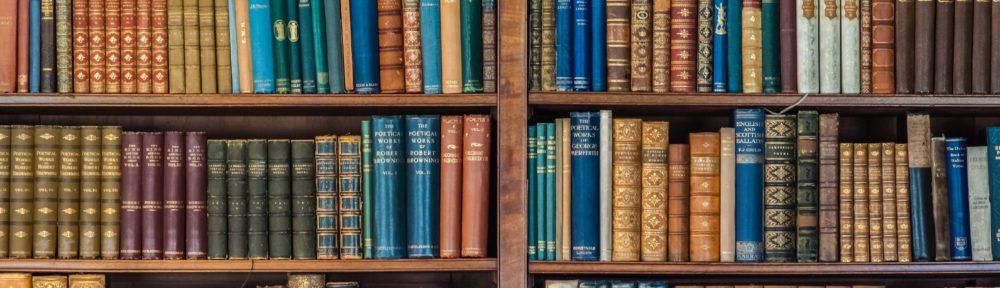 cute-bookshelf