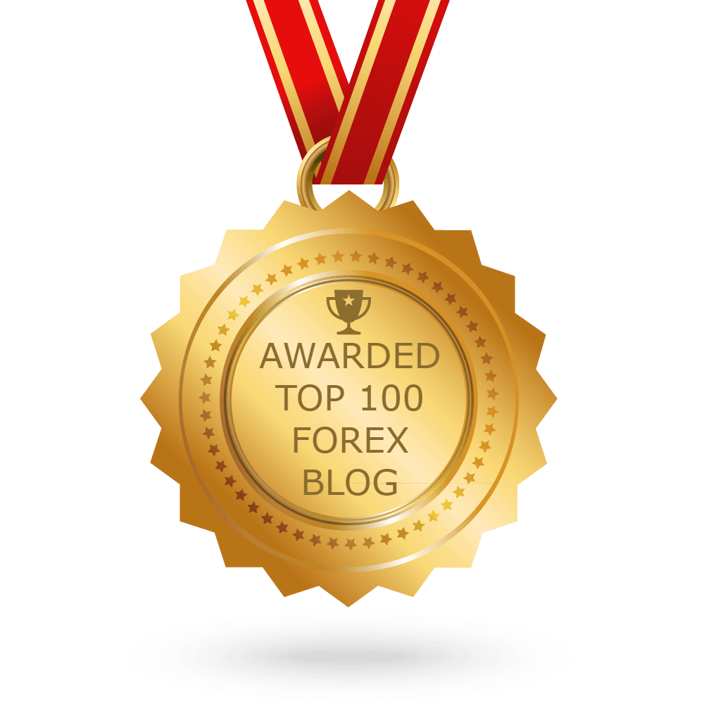 Best forex blogs