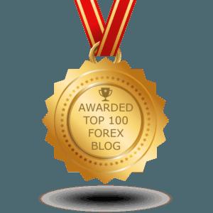 forex 100 transparent_1000px