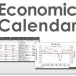 economic calendar forex