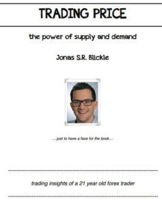Jonas S.R. Blickle-сила спроса и предложения