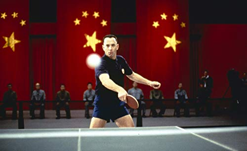 ping-pong на форекс