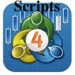 MT4-Scripts-Logo